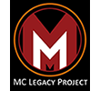 MC LEGACY PROJECT