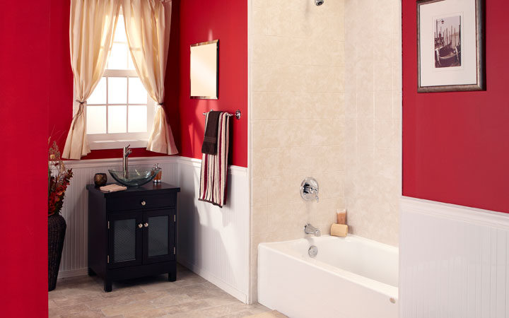 palm harbor bathroom remodeling bath u0026 shower replacement luxury bath of tampa bay