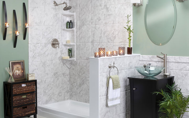 bathroom contractors bathroom remodeling tampa fl luxury bath of tampa bay